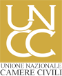 Logo-UNCC11