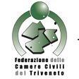 Federazione delle Camere Civili del Triveneto