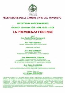 2016federaz-triv-cc-convegno-previdenza-def